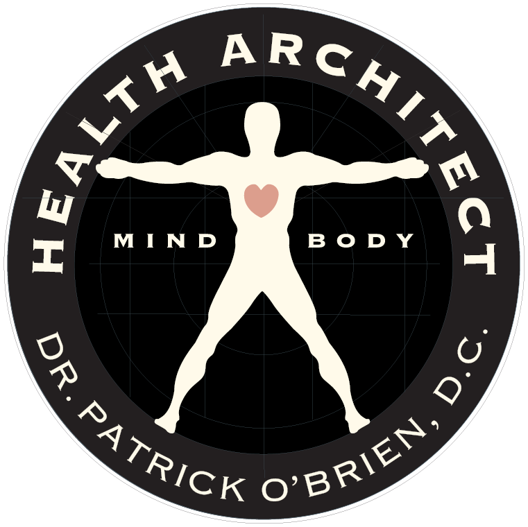 Health Architect